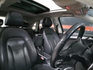 Audi Q3 1.4T FSI Stronic - Image 4