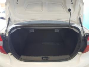 Ford Figo sedan 1.5 Ambiente - Image 9
