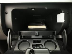Mercedes-Benz Vito 116 CDI crewbus Shuttle - Image 8
