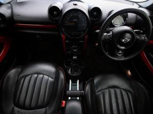 MINI Cooper S Paceman - Image 10