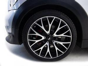 MINI Cooper S Paceman - Image 5