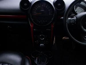 MINI Cooper S Paceman - Image 9