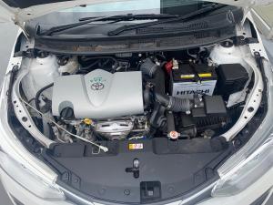 Toyota Yaris 1.5 Xs - Image 14