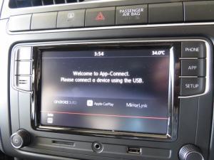 Volkswagen Polo GP 1.4 Comfortline - Image 15