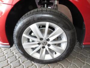 Volkswagen Polo GP 1.4 Comfortline - Image 22