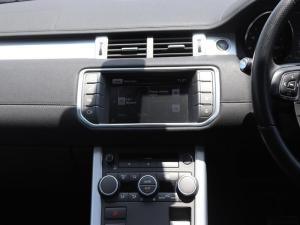Land Rover Evoque 2.0 Si4 HSE Dynamic - Image 10