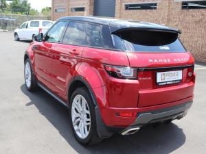 Land Rover Evoque 2.0 Si4 HSE Dynamic - Image 6