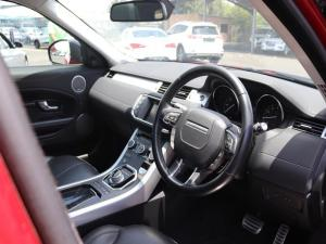 Land Rover Evoque 2.0 Si4 HSE Dynamic - Image 7