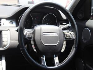 Land Rover Evoque 2.0 Si4 HSE Dynamic - Image 9