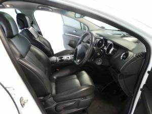 Peugeot 3008 1.6T Executive automatic - Image 10