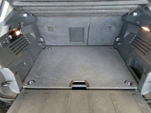 Peugeot 3008 1.6T Executive automatic - Image 13