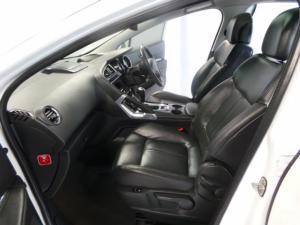 Peugeot 3008 1.6T Executive automatic - Image 7