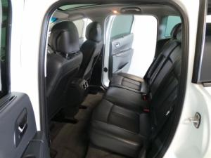 Peugeot 3008 1.6T Executive automatic - Image 8