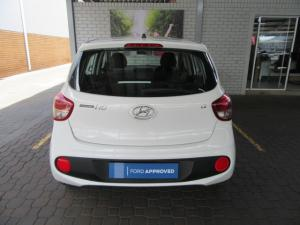 Hyundai Grand i10 1.2 Fluid - Image 5