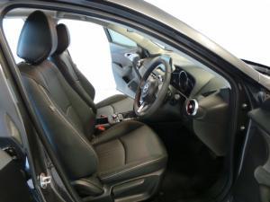 Mazda CX-3 2.0 Individual Plus - Image 10