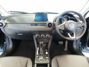 Mazda CX-3 2.0 Individual Plus - Image 11