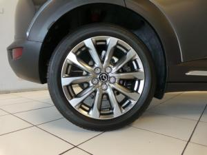 Mazda CX-3 2.0 Individual Plus - Image 13