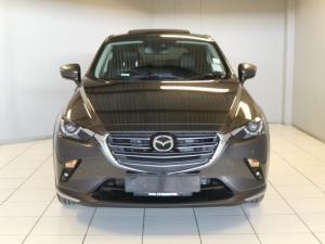 Mazda CX-3 2.0 Individual Plus - Image 2