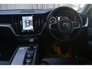 Volvo XC60 T5 AWD Inscription - Image 4