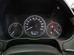 Honda Ballade 1.5 Trend auto - Image 19