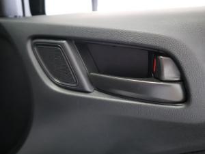 Honda Ballade 1.5 Trend auto - Image 22