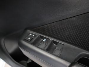 Honda Ballade 1.5 Trend auto - Image 23