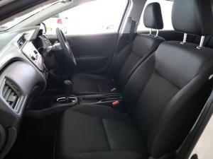 Honda Ballade 1.5 Trend auto - Image 24