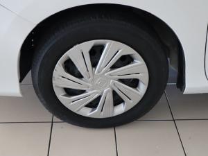 Honda Ballade 1.5 Trend auto - Image 25