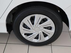 Honda Ballade 1.5 Trend auto - Image 26