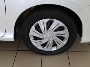 Honda Ballade 1.5 Trend auto - Image 27