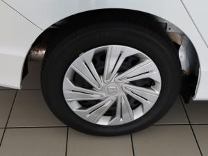 Honda Ballade 1.5 Trend auto - Image 28
