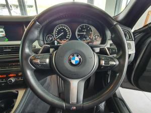 BMW 5 Series 520d M Sport - Image 14