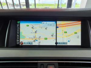 BMW 5 Series 520d M Sport - Image 16