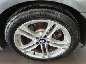 BMW 5 Series 520d M Sport - Image 19