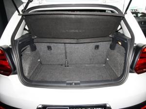 Volkswagen Cross Polo 1.4TDI - Image 10