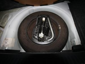 Volkswagen Cross Polo 1.4TDI - Image 13