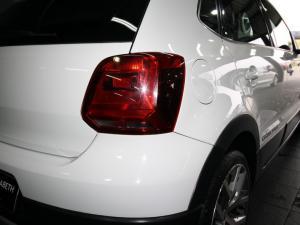 Volkswagen Cross Polo 1.4TDI - Image 15