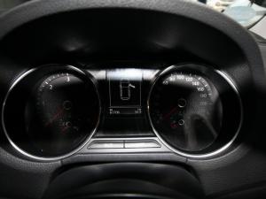 Volkswagen Cross Polo 1.4TDI - Image 22