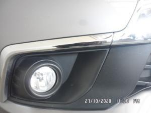 Mitsubishi ASX 2.0 GL CVT - Image 15