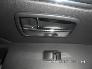 Mitsubishi ASX 2.0 GL CVT - Image 23