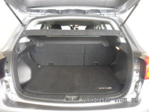 Mitsubishi ASX 2.0 GL CVT - Image 8