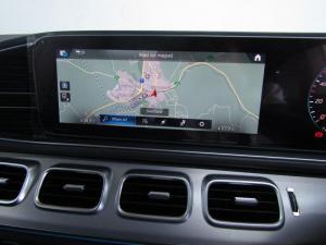 Mercedes-Benz GLE 400d 4MATIC - Image 12