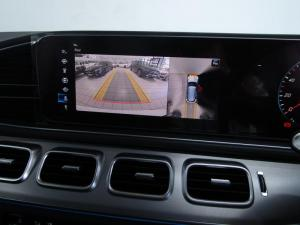Mercedes-Benz GLE 400d 4MATIC - Image 13