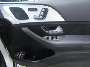 Mercedes-Benz GLE 400d 4MATIC - Image 14