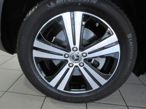 Mercedes-Benz GLE 400d 4MATIC - Image 15