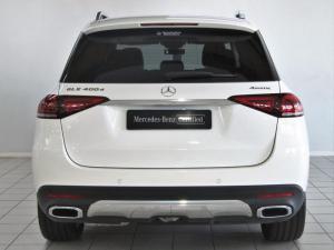 Mercedes-Benz GLE 400d 4MATIC - Image 5