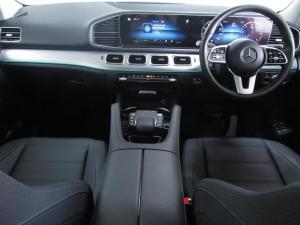 Mercedes-Benz GLE 400d 4MATIC - Image 7