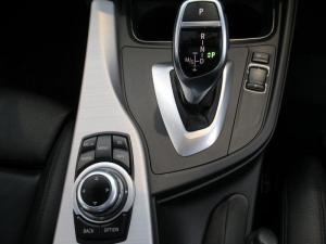 BMW 320i M Sport automatic - Image 18
