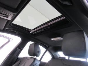 BMW 320i M Sport automatic - Image 20