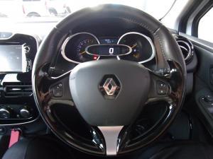 Renault Clio 66kW turbo GT-Line - Image 16